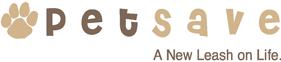 Petsave Logo